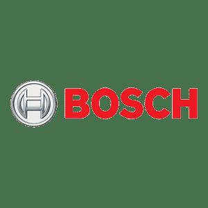 Bosch Kochfelder