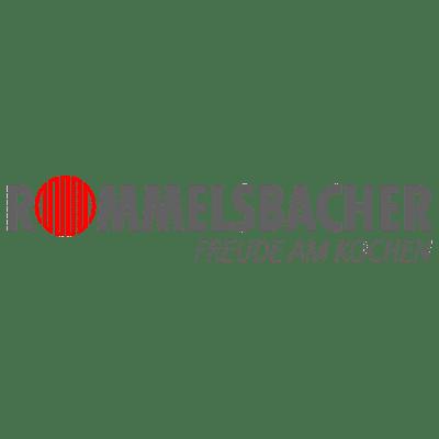 Rommelsbacher Logo
