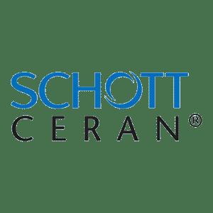 Schott Kochfeld